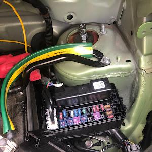 ウェイク LA700S G Turbo レジャーエディションのカスタム事例画像 まーそんさんの2019年09月23日19:37の投稿