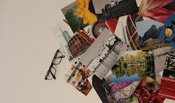 Riordinando i ricordi