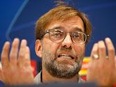Ce joueur de Liverpool déclare sa flamme pour son club