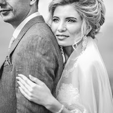 Wedding photographer Inessa Golub (ness). Photo of 26.03.2018