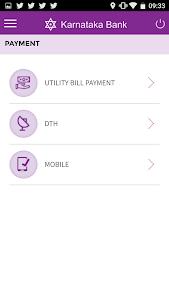 KBL Mobile screenshot 6