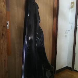 スプリンタートレノ AE86 60年式GT'APEXのカスタム事例画像 豊田蜂六さんの2020年07月18日13:52の投稿