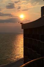 Photo: Holiday Inn, Panama City Beach Wedding
