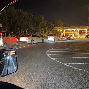 ハイゼットトラックのカスタム事例画像 夢さんの2020年10月20日19:38の投稿