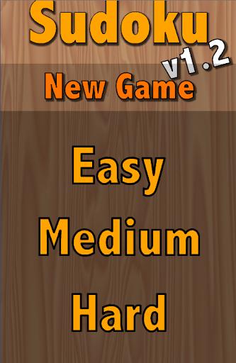 Sudoku Championship
