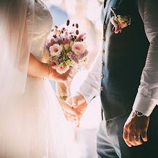 Wedding photographer Ruben Danielyan (rubdanielyan). Photo of 10.09.2017