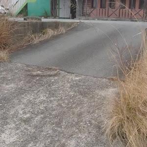 プリウス ZVW30のカスタム事例画像 弥海さんの2020年02月15日17:02の投稿
