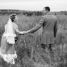 Wedding photographer Teymur Rzaev (091987tam). Photo of 05.02.2017