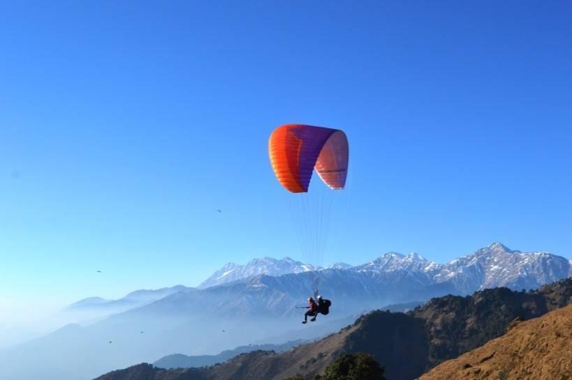 paragliding_image