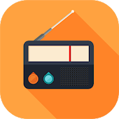 Hamburg Zwei App Radio Live Kostenlos Online Radio Android APK Download Free By AppAso - Music & Audio - Video, Football & Soccer