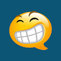 Chatta icon