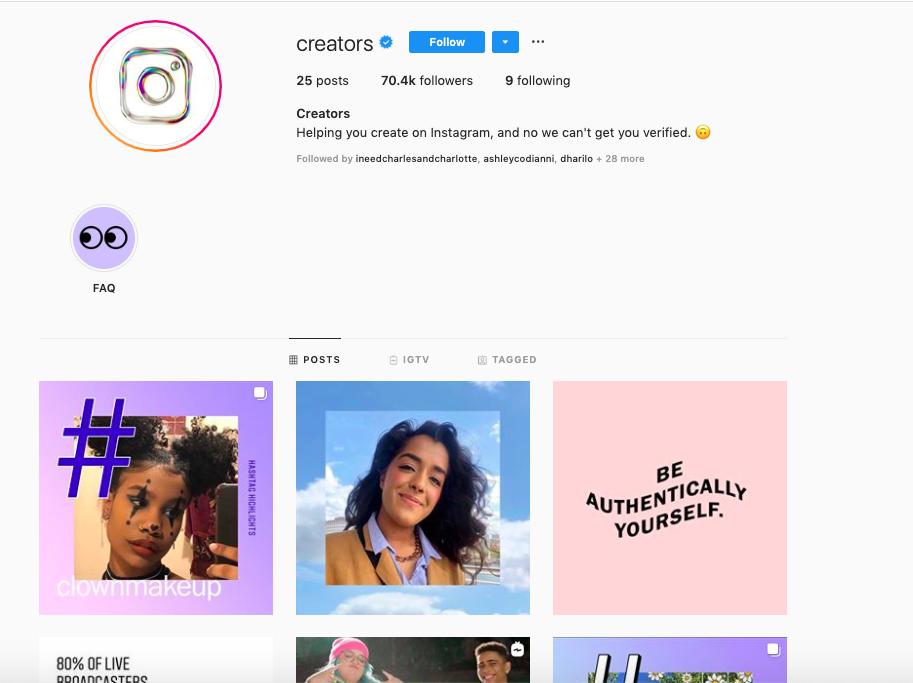 Las 12 actualizaciones más importantes en Instagram en el 2019 11