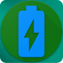 Fast Charger - Speed Up Charger APK icon