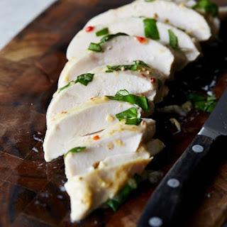 Italian Dressing Chicken Recipes.