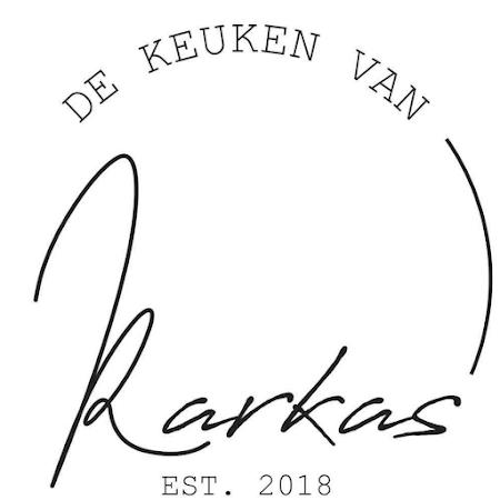 De keuken van Karkas