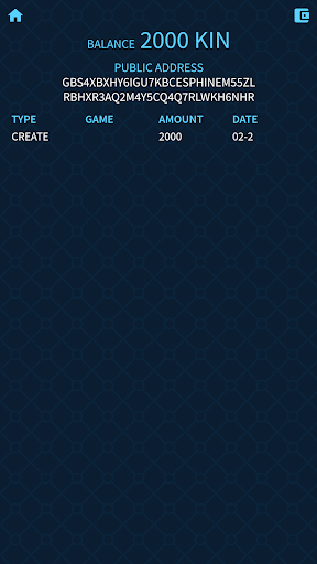 Code Triche Blockgames - Play Arcade games and earn rewards apk mod screenshots 4