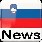 All Slovenia Newspaper   Žurnal24,  svet24, rtv