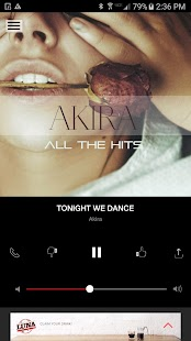 102.5 Kiss FM - All The Hits - Lubbock (KZII) - náhled