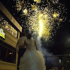 Wedding photographer Andrey Belyy (White07062012). Photo of 25.03.2018