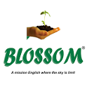 Blossom Institute icon