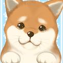 ウチの犬~飼い主になってください~ - KEMCO icon