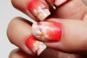 nail-art-soffiodidea-printemps-pupamilano