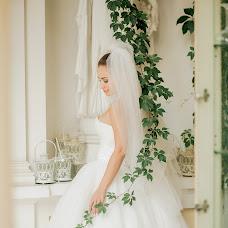 Wedding photographer Inga Zaychenko (IngaZaichenko). Photo of 07.12.2017