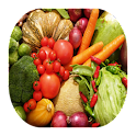 Horticultural Crops 2011-12 icon
