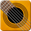 GuitarFlex icon