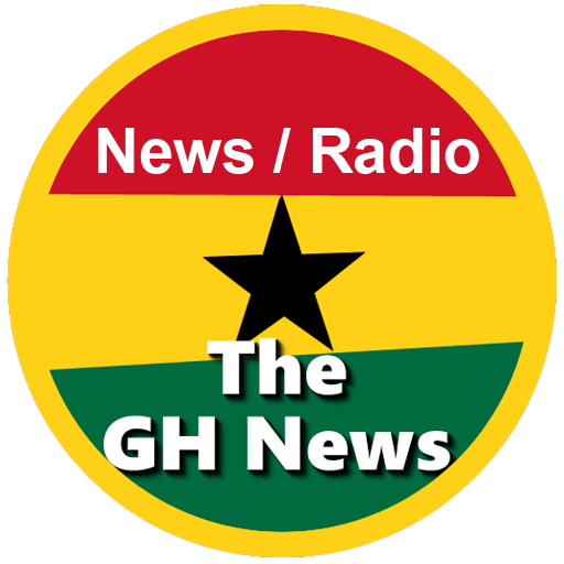 Ghana News Papers, Ghana News And Radio Stations Android APK Download Free By WorldRadioFM