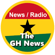Ghana News Papers, Ghana News and Radio Stations