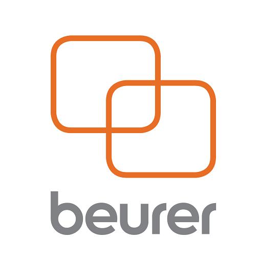 HEALTHMANAGER TÉLÉCHARGER BEURER
