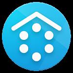 Smart Launcher 3 v3.10.29