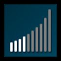 Mobile Signal Widget icon