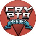 Crypto Heroes V3