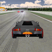 Super Fast Racing