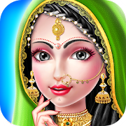 Game Royal Indian Wedding Salon - Indian Wedding APK for Windows Phone