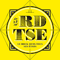 RDTSE icon