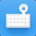 Hotspot Shield Secure Keyboard icon