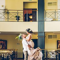 Wedding photographer Ilbar Rakhmankulov (ilbar). Photo of 01.08.2017