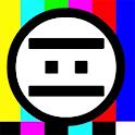 NEGAS icon