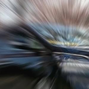 ヴェルファイア  Zプラチナセレクションのカスタム事例画像 アルオデさんの2021年10月27日15:56の投稿