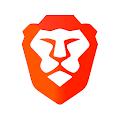 Brave Private Browser: Fast, safe web browser app APK