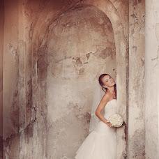 Wedding photographer Elena Zvyagina (ELemongrass). Photo of 02.04.2013