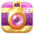Luxury InstaFrame Photo Editor
