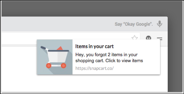Cart-Abandonment-Browser-Push-Notification