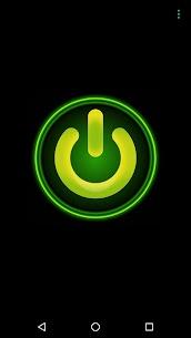 Flashlight – Classic apk download 5