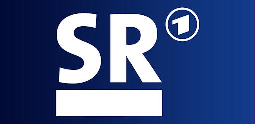 Sr Rundfunk