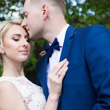 Свадебный фотограф Мария Верес (mariaveres). Фотография от 17.11.2017