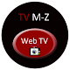 Webtv MZ Download for PC Windows 10/8/7